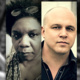 Visiting Writers Series: Q and A with Matthew Olzmann (Poetry) and Vievee Francis (Poetry)