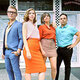 WTMD BSO PULSE: LAKE STREET DIVE