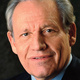 Bob Woodward: 2016-17 Voyages of Discovery Lecture Series Premier Lecturer