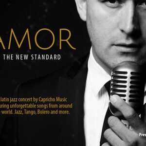 AMOR: The New Standard