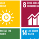 Sustainable Development course - seats available this Fall!