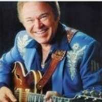 A Conversation with Roy Clark