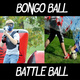 Bongo Ball & Battle Ball