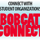 Bobcat Connect Training