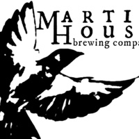 Tour & Tasting at Martin House