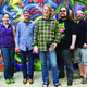 All Good Presents Dark Star Orchestra: Celebrating The Grateful Dead Experience with Special Guests The Bridge