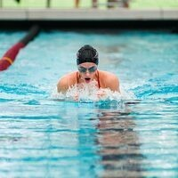 Colgate University Women's Swimming & Diving vs  Patriot League Championships