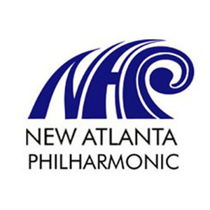 New Atlanta Philharmonic Orchestra