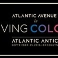 Weill Cornell Medicine Sponsors the 42nd Annual Atlantic Antic Festival