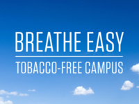 Missouri S&T becomes a tobacco-free campus