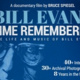 Charlie Parker Jazz Festival screening: Bill Evans: Time Remembered