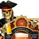 2nd Annual SCV Brewmasters