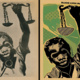 NY Comics & Picture-story Symposium: Colette Gaiter on Emory Douglas: 50 years of Revolutionary Art