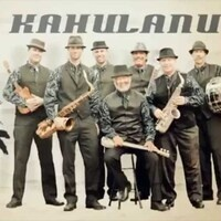 CAC Performing Arts presents: Kahulanui