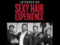 Sexy Hair Experience - New Hyde Park, NY