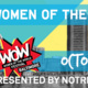 Women of the World - WOW Baltimore 2016