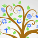 Avi Schaefer Multicultural/Multifaith Shabbat