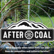 Film Screening: After Coal