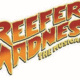 Auditions - Reefer Madness