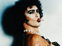 The Rocky Horror Picture Show,
