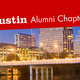 Texas Alumni Chapter Launch