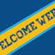 Commuter Student Check-In + Welcome