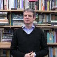 "The Thomas J. Flatley Lecture in Irish Studies ""Out of Time: Ireland and Modernity"""