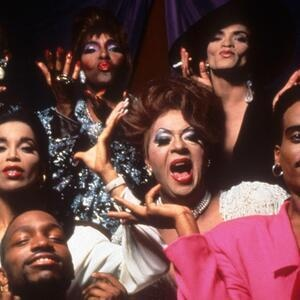 Alternative Cinema - Paris is Burning