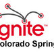 Ignite Colorado Springs