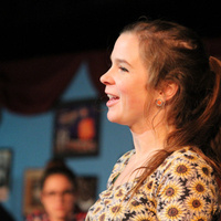 The Donn B. Murphy One Acts Festival