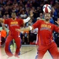 Harlem Globetrotters World Tour - Matinée
