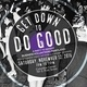 GET DOWN to DO GOOD – A Party to Benefit Business Volunteers Maryland