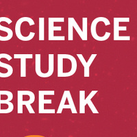 Science Study Break: Invisibility