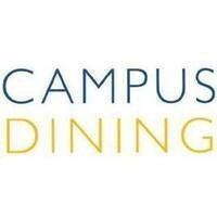 Student Dining - Downcity Campus
