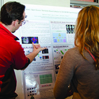13th Annual Radiology and Biomedical Imaging Research Symposium