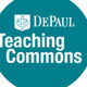 2017 DePaul University Teaching and Learning Conference