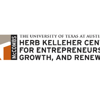Entrepreneurship Live! Broadcast by TexTalks with Andy Tryba