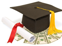 Scholarship Workshop for Military Dependents