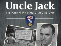 """Military Appreciation Day features screening of """"Uncle Jack: The Manhattan Project and Beyond"""""""