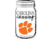 Canning Workshop - Jams & Jellies