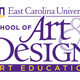 Inclusive After-School Art Classes for Special Needs Students