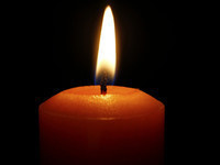 Gathering to Grieve and Support One Another