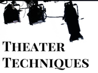 Theater Techniques to Enhance Your Teaching