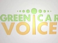 Green Card Voices Traveling Exhibit