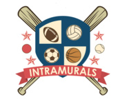 Intramural: Battleship