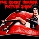 Rocky Horror Picture Show, performed by RKO Army