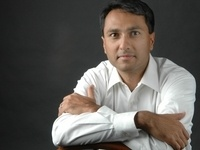 The Leadership Project with Eboo Patel
