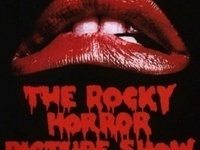 Rocky Horror Picture Show Shadowcast- Classic Monsters Theme!