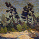 Tom Thomson and the Group of Seven: Destinations