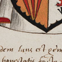 Early Modern British History with Tawny Paul
